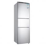 TCL BCD-222KD3 三门冰箱(222L) 京东商城价格1399包邮