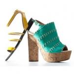 Myhabit:目前有 Kelsi Dagger 女士凉鞋专场,全场$29起,限时GO!