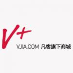 Vjia商城200-50优惠券,满200减50元5月Vjia商城优惠券