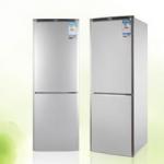 TCL BCD-211KD3 双门冰箱(211L)亚马逊中国价格1399包邮