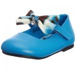 red dragonfly 红蜻蜓 潮流休闲系列 女童单鞋 亚马逊中国价格37包邮