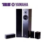 雅马哈 Yamaha 5900系列 5.1家庭影院 易迅网全站价格999(可用1000-50券,<font color=#ff6600>折合价格950</font>)