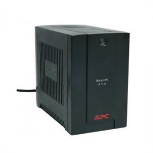APC  BX550CI-CN  后备式UPS电源 京东商城价格255包邮