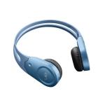 罗技 UE3100 无线蓝牙头戴式耳机+麦克风 京东商城价格169(送CD)