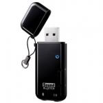 "Creative X-Fi Go! Pro USB外置声卡 美国Amazon价格19.99美元 海淘到手约<span class=""ys"">122RMB</span> 易迅399"