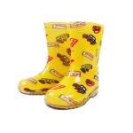 柠檬宝宝 儿童防滑雨靴 天猫价格16.5包邮