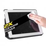 宜客莱(ECOLA) CD-WT502X 屏幕清洁湿巾/镜头清洁纸巾(50抽桶装) 易迅网全站价格29包邮
