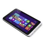 Acer Iconia W3-810-1600 8.1寸win8平板电脑 到手约1600元