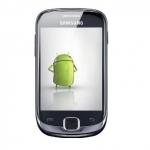 SAMSUNG 三星 S5670 3G手机 亚马逊中国399包邮