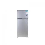 TCL BCD-118KA9 118L双开门冰箱 亚马逊中国价格799包邮