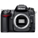 尼康(Nikon) D7000 单反机身(拆机版)卓美网5499包邮