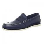 Polo Ralph Lauren 男士休闲懒汉皮鞋 美国Amazon价格53.64美元 海淘到手约377RMB