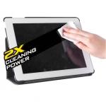 宜客莱(ECOLA) CD-WT102X  屏幕清洁湿巾 10片装 京东商城价格9.9