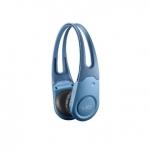 罗技 UE3100无线头戴式耳机 亚马逊价格119包邮