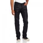 7 For All Mankind 男士修身牛仔裤 Amazon价格78.92美元(下单20% Off折扣,实付63.14美元)海淘到手约435RMB