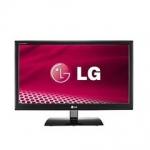 LG D2770P-PN 27英寸不闪式3D显示器 京东商城价格1499包邮