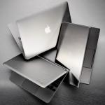 Amazon:黑五特惠 买超极本 赠$200礼品卡(东芝 KIRAbook 13 i7触摸屏笔记本电脑 1378.88美元)