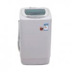 TCL XQB50-36SP 5公斤全自动洗衣机 京东商城价格818包邮