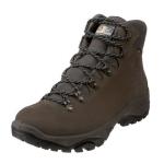 Scarpa 男士Terra GTX顶级轻量级徒步鞋 美国Amazon价格135.09美元(7折后94.56美元,海淘到手约626RMB)