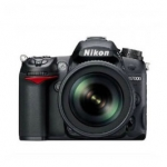 <span class='ys'>新低价!</span>尼康 D7000(18-140)单反套机 卓美网价格6389,赠相机清洁套装!