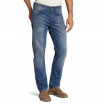 G-Star 男士经典时尚牛仔裤 美国Amazon价格72.28美元 海淘到手约490RMB(买2条低至352RMB)