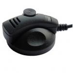 Audio Technica微型话筒 京东商城49包邮