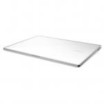 Acer Aspire S7-391-6468 13.3寸触控超极本 美国Amazon价格760.99美元 海淘到手约4846RMB