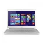 Acer Aspire S7-391-6818 13.3英寸触控超极本 美国Amazon价格799.99美元 海淘到手约4892RMB 京东8799