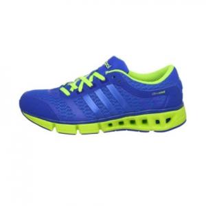 阿迪达斯 Q33981清风系列男子跑步鞋 亚马逊价格349包邮