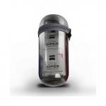 蔡司 专业光学产品清洁套装 京东价格108包邮