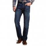 G-Star 3301 男士直筒牛仔裤 美国Amazon价格67.97美元 到手约412RMB