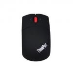【618】ThinkPad 0A36193 无线激光鼠标 京东特价
