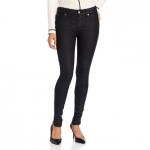 7 For All Mankind 女士紧身牛仔裤 美国Amazon价格66.52美元 海淘到手约458RMB