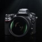 尼康 D800 全画幅单反机身  卓美网价格15279包邮