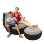 Intex 充气沙发组合  亚马逊中国价格145包邮