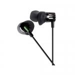 又见好价!Pioneer 先锋 SE-CLX7 入耳式动铁耳机  亚马逊中国Z秒杀价格399包邮