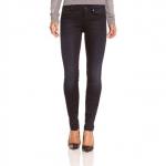 G-Star 3301 女士紧身牛仔裤 美国Amazon价格63.77美元 海淘到手约445RMB