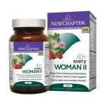 New Chapter 新章 女性复合维生素 120片 美国Amazon价格36.82美元 海淘到手约280RMB