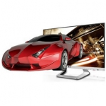 LG D2792P 27英寸IPS+3D显示器  易迅网华东价格2199