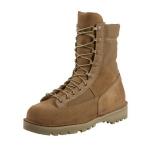 Danner 丹纳 防水8寸军靴 美国Amazon价格138.16美元 海淘到手约912RMB 淘宝代购2170+