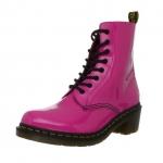 Dr. Martens 女士8孔马丁靴 美国Amazon价格69.99美元 海淘到手约535RMB