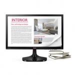 LG 24MP55VQ 23.8英寸IPS显示器  易迅网全站价格919(969-50)