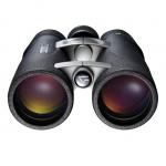 Vanguard 精嘉 ED1042 双筒望远镜 美国Amazon价格199.99美元 海淘到手约1325RMB 易迅网3990