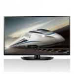 LG 50PN460H 50英寸等离子电视  亚马逊中国价格3299包邮