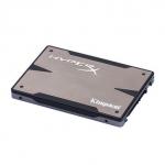 金士顿 HyperX 120G SATA3接口固态硬盘  京东商城价格549