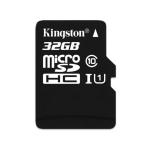 金士顿 32GB Class10 TF(Micro SD)存储卡 京东79包邮