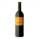 艾拉贝拉 赤霞珠干红葡萄酒 750ml  京东商城价格46(6瓶起<span class='ys'>39.9元/瓶</span>)