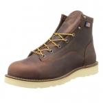 Danner 丹纳 男士工装靴 美国Amazon价格148.14美元 海淘到手约976RMB