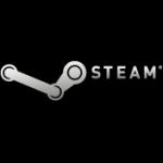 steam游戏夏日特卖