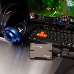 金士顿 HyperX 480G SATA3 固态硬盘 Amazon价格